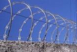 Proteção Patrimonial - Concertina