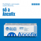 Soldada Ancofix Stampmetal