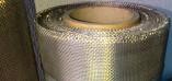 Tela Tecido Stampmetal