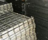 Gradil Stampmetal